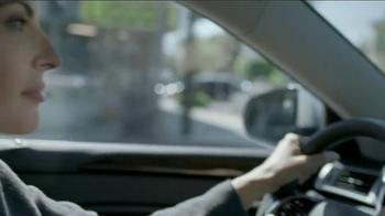 2014 Cadillac SRX TV Spot, 'Mom' Song by Fountains of Wayne - Thumbnail 7
