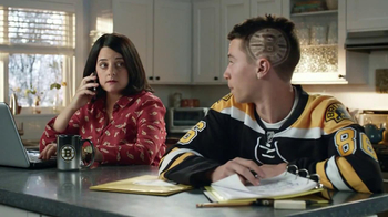 NHL Hats thumbnail