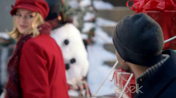 Belk TV Spot, 'Heading South for Christmas' Song by Kelly Clarkson - Thumbnail 3