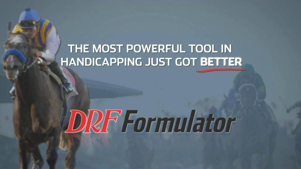 Drf Formulator Tv Spot Ispot Tv