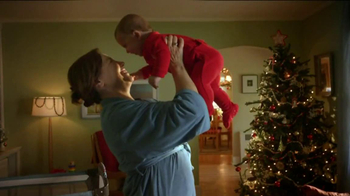 Folgers TV Spot, 'Grandma'