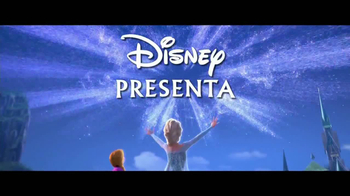 Frozen - Alternate Trailer 26