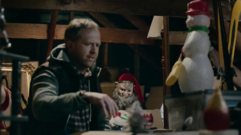Pizza Hut Big Dinner Box TV Spot, 'Go For Greatness'