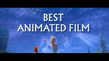 Frozen - Alternate Trailer 51
