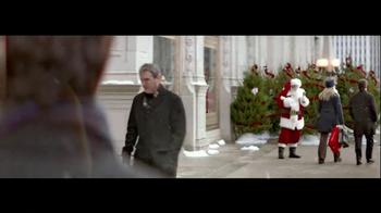 Infiniti TV Spot, 'Santa Karma' - Thumbnail 2