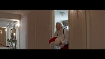 Infiniti TV Spot, 'Santa Karma' - Thumbnail 6