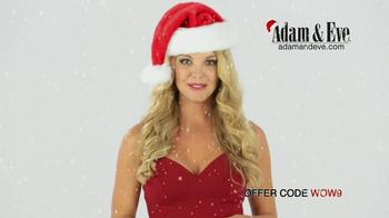 Adam & Eve TV Spot, 'Holiday Deals'