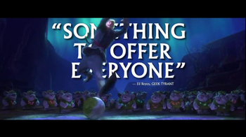 Frozen - Alternate Trailer 50