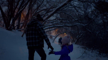Apple Holiday TV Spot, 'Misunderstood' - Thumbnail 5
