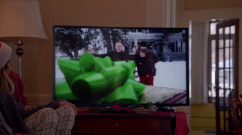 Apple Holiday TV Spot, 'Misunderstood' - Thumbnail 7