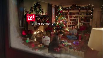 Walgreens TV Spot, 'Christmas RC Helicopter' - Thumbnail 1