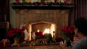 Walgreens TV Spot, 'Christmas RC Helicopter' - Thumbnail 6