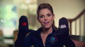 Team USA Mittens TV Spot, 'Go USA' - Thumbnail 8