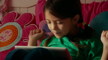 Nickelodeon Bubble Puppy App TV Spot - Thumbnail 3