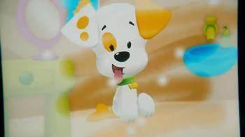 Nickelodeon Bubble Puppy App TV Spot - Thumbnail 4