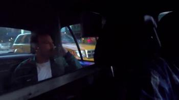 Blu Cigs TV Spot, 'Freedom' Featuring Stephen Dorff - Thumbnail 3