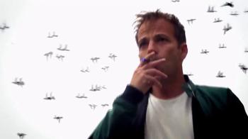 Blu Cigs TV Spot, 'Freedom' Featuring Stephen Dorff - Thumbnail 9