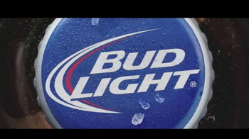 Bud Light TV Spot, 'Jukebox' - Thumbnail 1