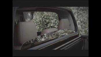 2014 Toyota Tundra TV Spot, 'More Than You'll Ever Need' - Thumbnail 3