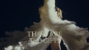 Victoria's Secret Dream Angels TV Spot, Song by Banks - Thumbnail 9
