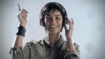 Verizon TV Spot, 'Faces' - Thumbnail 10