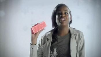 Verizon TV Spot, 'Faces' - Thumbnail 4