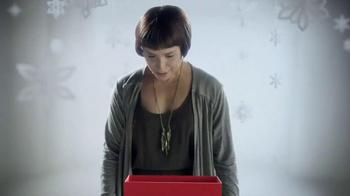Verizon TV Spot, 'Faces' - Thumbnail 7