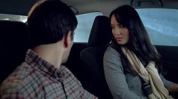 Honda Happy Honda Days: Civic TV Spot, 'Happiest Days' Feat. Michael Bolton - Thumbnail 6