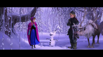 Frozen - Alternate Trailer 40