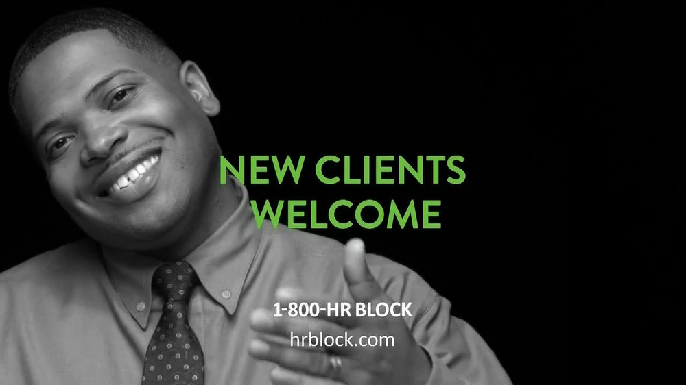 Taxpayers can see if a Second Look is right for them with a free online assessment and schedule an appointment online or by calling HRBLOCK. *Results vary. All tax situations are different. About H&R Block H&R Block, Inc. (NYSE: HRB) is the world's largest consumer tax services provider, with revenues of $ billion in.
