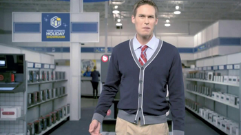 Best Buy TV Spot, \'Employee of the Month\' Song by 2 Chainz
