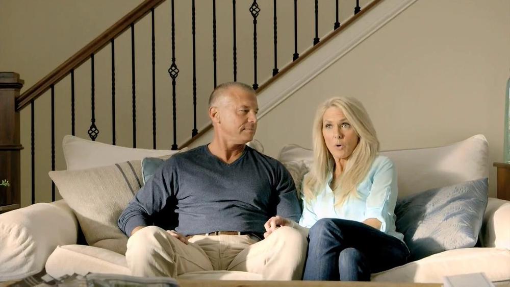 over 50 dating commercial Over 50 dating commercial - om du är medelålders kvinna är ute efter att ha en god tid datering man halv din ålder, det är artikel för dig gå med ledande inom grundval av förbindelser.