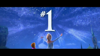Frozen - Alternate Trailer 52