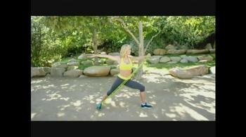Xfinity Fitness Band thumbnail