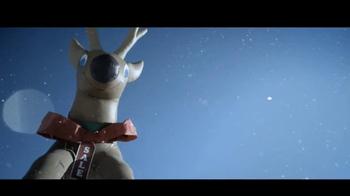 Acura ILX TV Spot, 'Season of Reason: Beyond'
