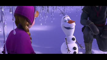 Frozen - Alternate Trailer 44