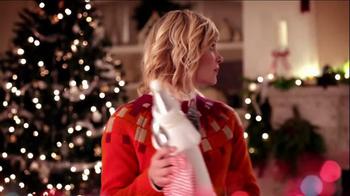 JCPenney Super Saturday Sale TV Spot, 'Jingle Mingle' - Thumbnail 5