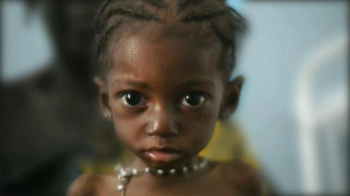 UNICEF TV Spot, 'No Child' - Thumbnail 2
