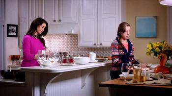 JCPenney Black Friday TV Spot, 'Jingle More Bells' - Thumbnail 1