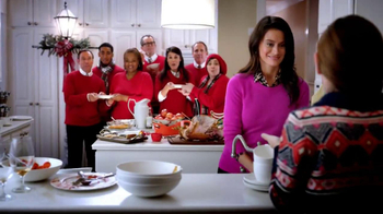 JCPenney Black Friday TV Spot, 'Jingle More Bells'