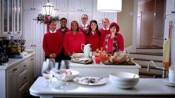 JCPenney Black Friday TV Spot, 'Jingle More Bells' - Thumbnail 8