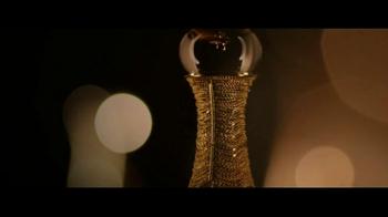 J'Adore Dior TV Spot, 'Le Parfum'