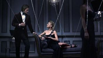 Lancome La Vie Est Belle TV Spot, \'Bella\' con Julia Roberts [Spanish]