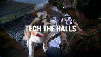 Radio Shack Black Friday TV Spot, 'Galaxy S4'