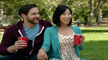 AICPA Financial Literacy TV Spot, 'Picnic' - Thumbnail 3