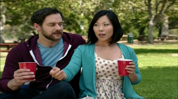 AICPA Financial Literacy TV Spot, 'Picnic' - Thumbnail 9