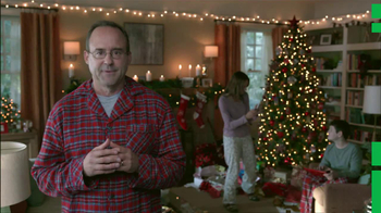 Microsoft Windows Lumia TV Spot, \'Christmas\'