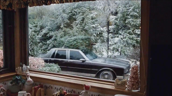 Netflix TV Spot, 'Holiday Tree Topper: The McDermott' - Thumbnail 3