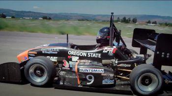 Oregon State Universit...