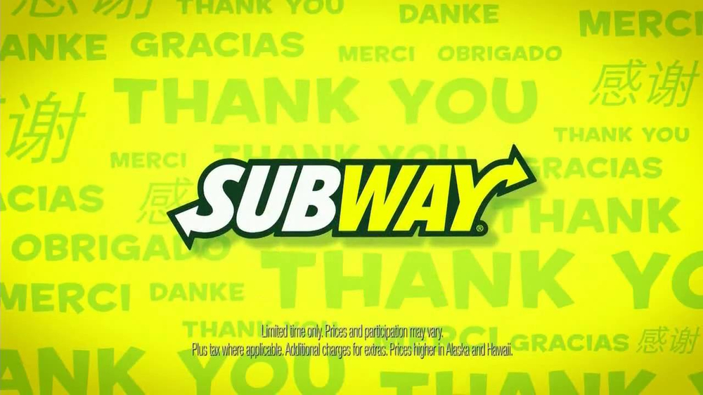 subway customer profile Here are the top 25 owner profiles at subway on linkedin get all the articles, experts, jobs, and insights you need.